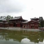 京都*宇治